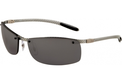 Ray Ban - RB8305 083/82 - Sunglasses
