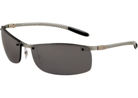 Ray-Ban - RB8305 083/82 - Sunglasses