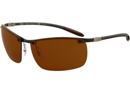 Ray-Ban - RB8306 082-83 64 - Sunglasses