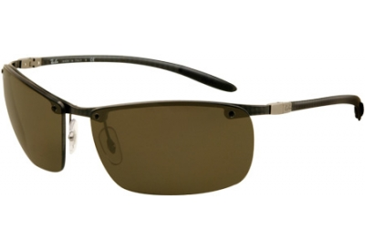 Ray-Ban - RB8306 082/9A 64 - Sunglasses