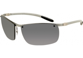 Ray Ban - RB8306 083/82 64 - Sunglasses