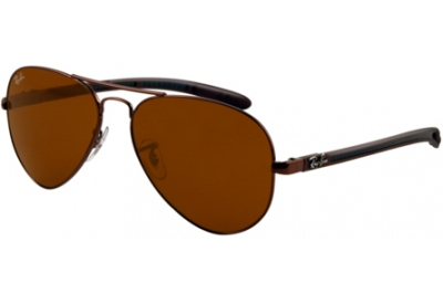 Ray-Ban - RB8307 014/N6 - Sunglasses