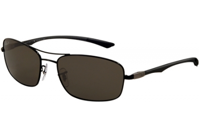 Ray-Ban - RB8309 002/9A 59 - Sunglasses