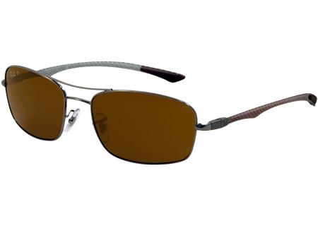 Ray-Ban - RB8309 004/83 59 - Sunglasses