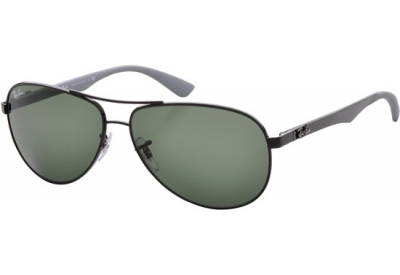 Ray-Ban - RB831300258 - Sunglasses