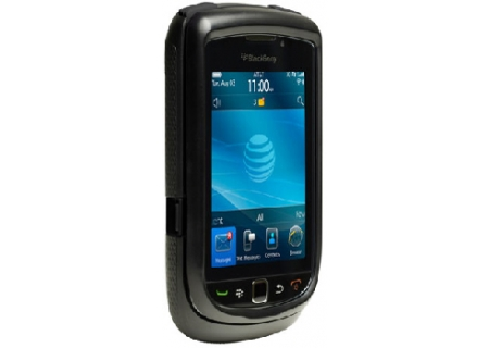 OtterBox - RBB4-9800S-20-E4OTR_A - Cell Phone Cases
