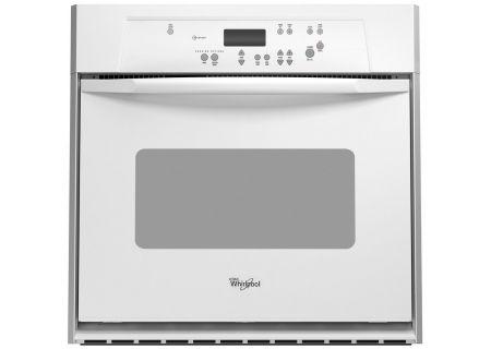 Whirlpool - RBS245PRQ - Single Wall Ovens