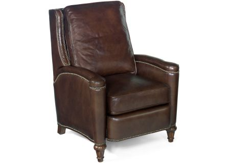 Hooker Furniture Living Room Rylea Recliner - RC216-088
