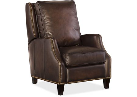 Hooker Furniture Living Room Kerley Recliner - RC260-086