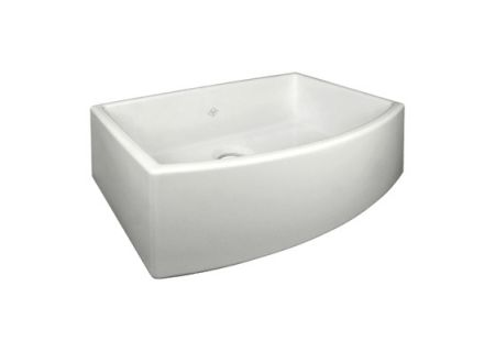 Rohl - RC3021PCT - Kitchen Sinks