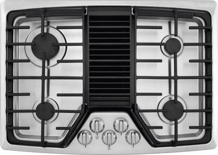 Frigidaire - RC30DG60PS - Gas Cooktops