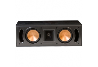 Klipsch - RC-42 II - Center Channel Speakers