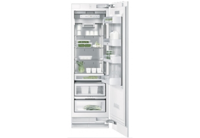 Gaggenau - RC462701 - Built-In All Refrigerators/Freezers