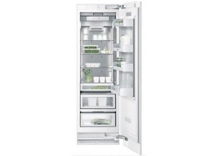 """Gaggenau 24"""" Panel Ready Built-In All Refrigerator  - RC462701"""