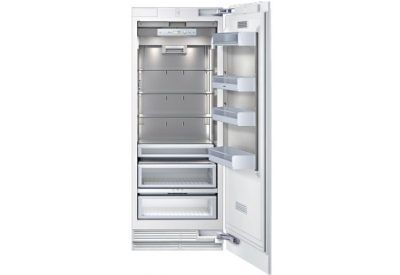 Gaggenau - RC472701 - Built-In All Refrigerators/Freezers