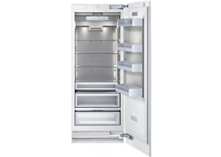 Gaggenau - RC472701 - Built-In Full Refrigerators / Freezers