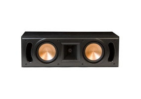 Klipsch - RC-52 II - Center Channel Speakers