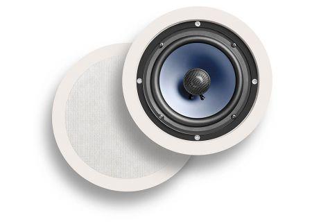 Polk Audio - RC60i - In-Ceiling Speakers