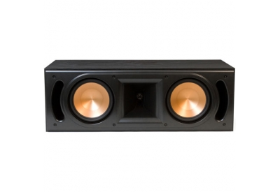 Klipsch - RC-62 II - Center Channel Speakers