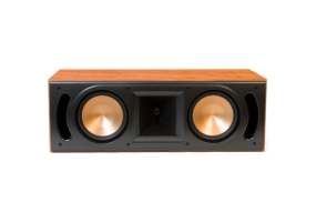 Klipsch - RC62IICH - Center Channel Speakers