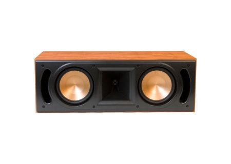 Klipsch - RC62IICH - Center Channel Speakers