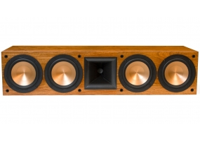 Klipsch - RC64IICH - Center Channel Speakers