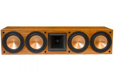 Klipsch - RC64IICH - Center Channel Speakers