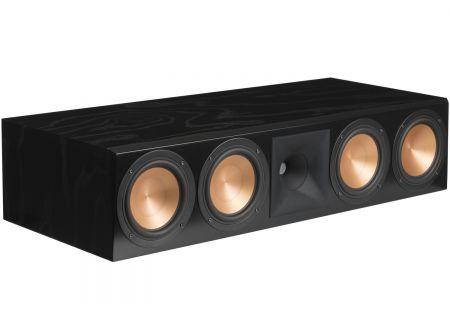 Klipsch - 1064562 - Center Channel Speakers