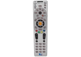 DIRECTV - RC65RBK - Remote Controls