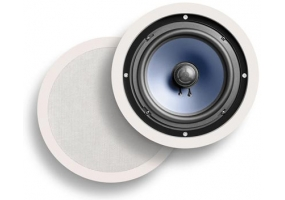 Polk Audio - RC80I - In Ceiling Speakers