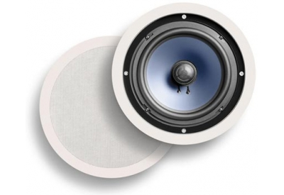 Polk Audio - RC80I - In-Ceiling Speakers