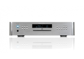 Rotel - RCD1570SIL - CD Players and Recorders