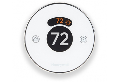 Honeywell - RCH9310WF - Thermostats