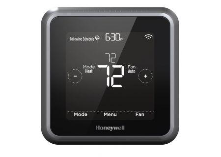 Honeywell Lyric T5 Wi-Fi Smart Thermostat  - RCHT8610WF