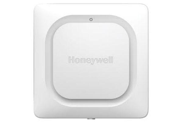 Large image of Honeywell Lyric Wi-Fi Water Leak and Freeze Detector  - RCHW3610WF10001/N
