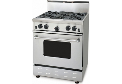 BlueStar - RCS304BV1 - Gas Ranges