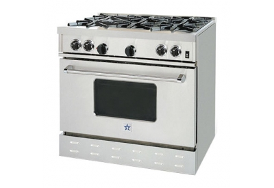BlueStar - RCS366V1 - Gas Ranges