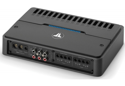 JL Audio - 98621 - Car Audio Amplifiers