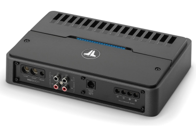 JL Audio - 98618 - Car Audio Amplifiers