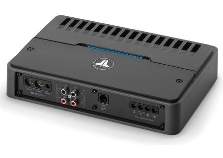 JL Audio Monoblock Class D Subwoofer Mobile Amplifier - 98618