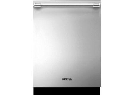 Viking - RDDB201SS - Dishwashers