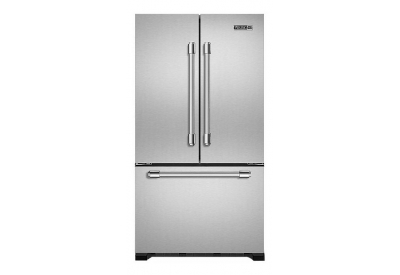Viking - RDDFF236SS - Bottom Freezer Refrigerators