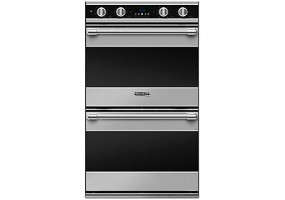 Viking - RDDOE306SS - Built-In Double Electric Ovens