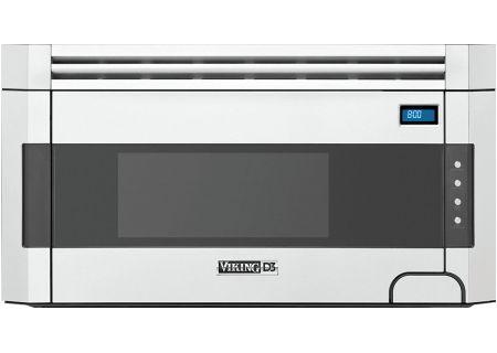 Viking - RDMOR200SS - Microwaves