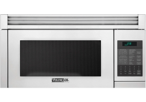 Viking - RDMOR206SS - Microwave Ovens & Over the Range Microwave Hoods