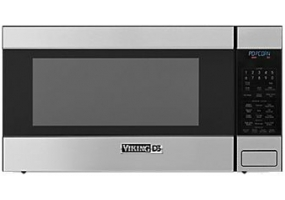 Viking - RDMOS201SS - Microwave Ovens & Over the Range Microwave Hoods