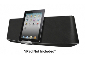 Sony - RDP-XA900IP - iPod Docks