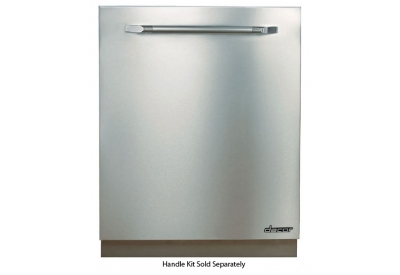 Dacor - RDW24S - Dishwashers