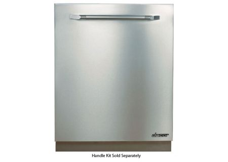 Dacor - RDW24S - Dishwashers