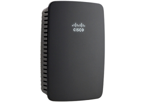 Linksys - RE1000 - Networking & Wireless